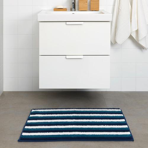 TOFTBO bath mat