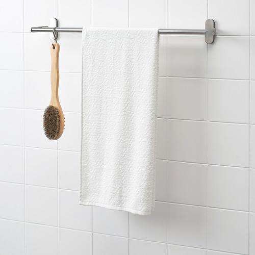 NÄRSEN vannas dvielis