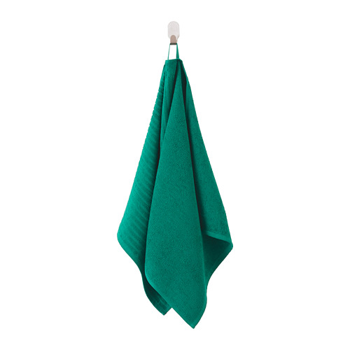 VÅGSJÖN rankų rankšluostis