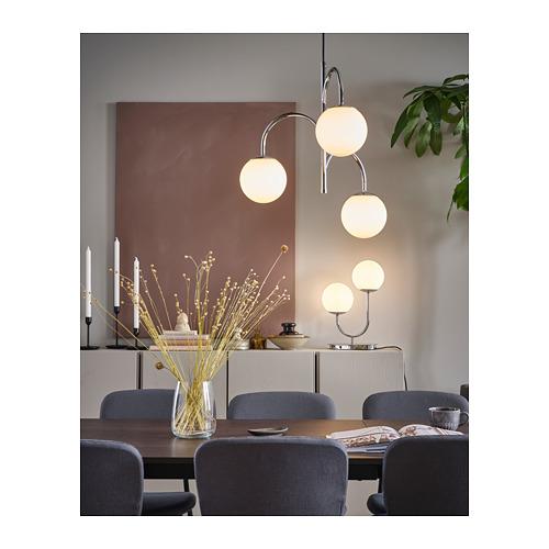 SIMRISHAMN table lamp