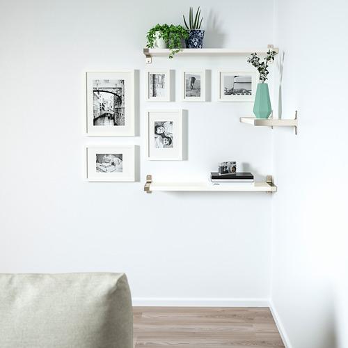 GRANHULT/BERGSHULT sieninis lentynų derinys
