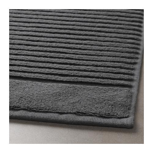 ALSTERN vonios kilimėlis