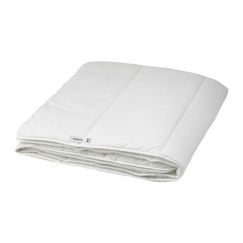 SMÅSPORRE šilta antklodė