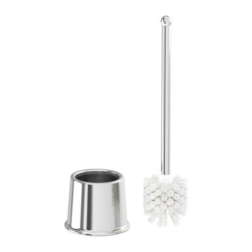 VOXNAN toilet brush
