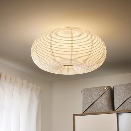 RISBYN lubinis LED šviestuvas