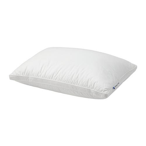 GRÖNAMARANT aukšta pagalvė