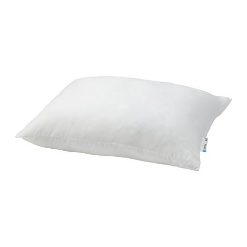 LAPPTÅTEL žema pagalvė