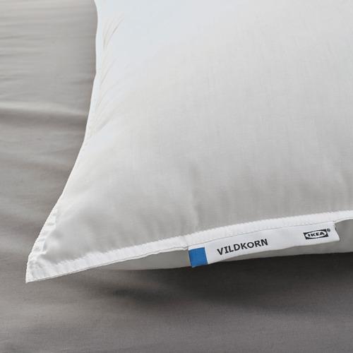 VILDKORN подушка, высокая