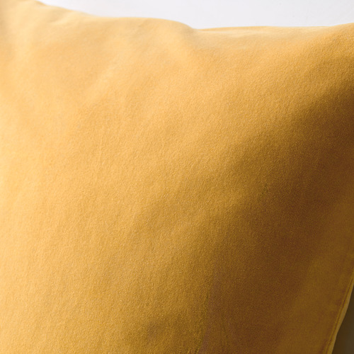 SANELA pagalvėlės užvalkalas