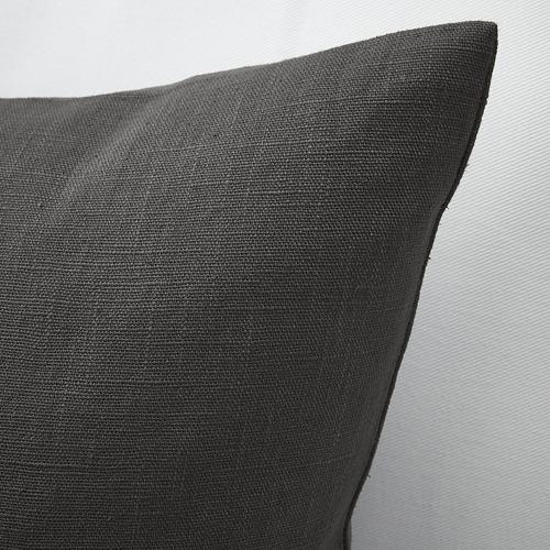 VIGDIS pagalvėlės užvalkalas