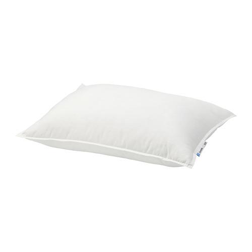 VILDKORN žema pagalvė
