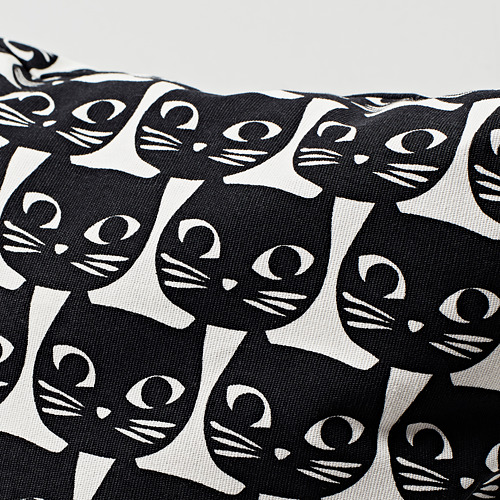 GERDIE cushion