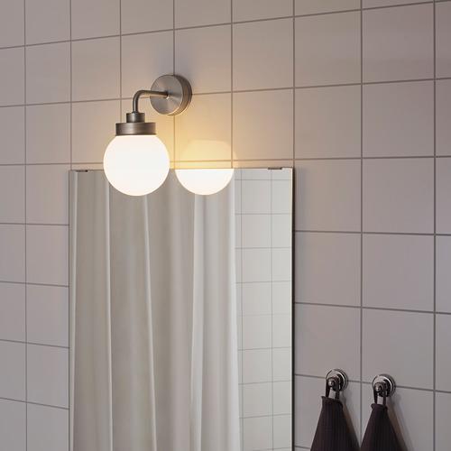 FRIHULT sieninis šviestuvas