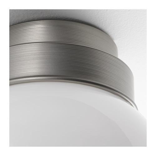 FRIHULT lubinis-sieninis šviestuvas