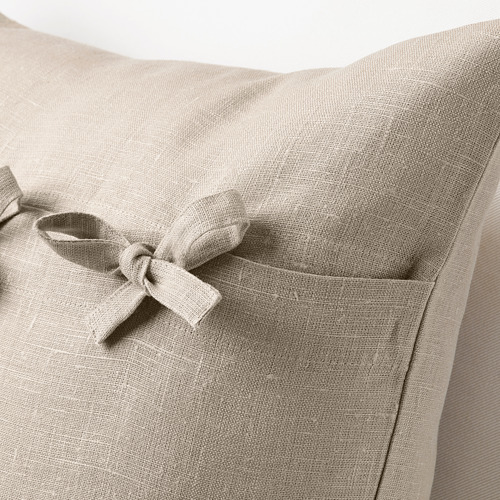 AINA cushion cover