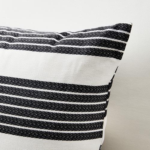METTALISE pagalvėlės užvalkalas