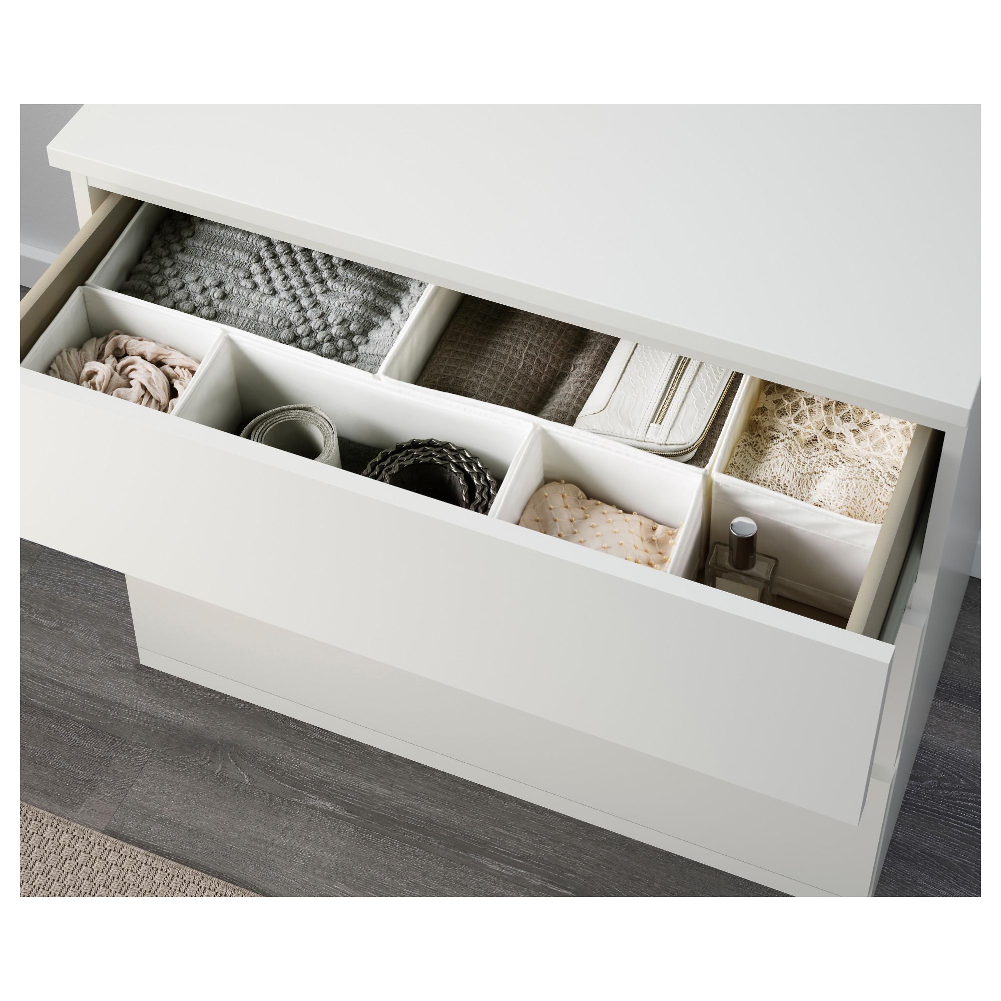 Ikea Kullen Garderobekast.Ikea Latvia Shop For Furniture Lighting Home Accessories
