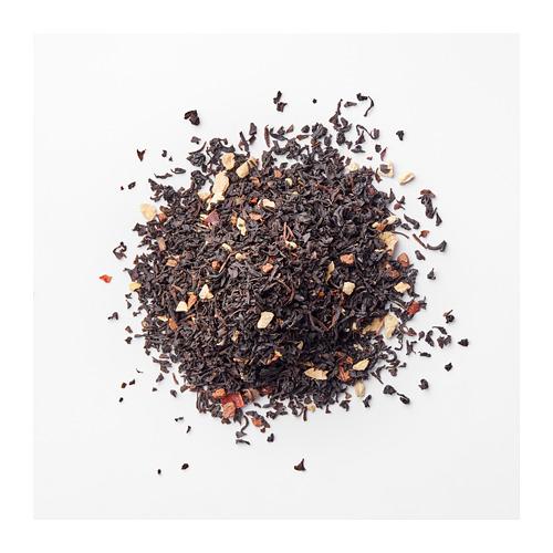 EGENTID juodoji arbata
