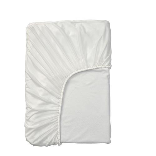 GRUSNARV matrača pārvalks, 160x200 cm