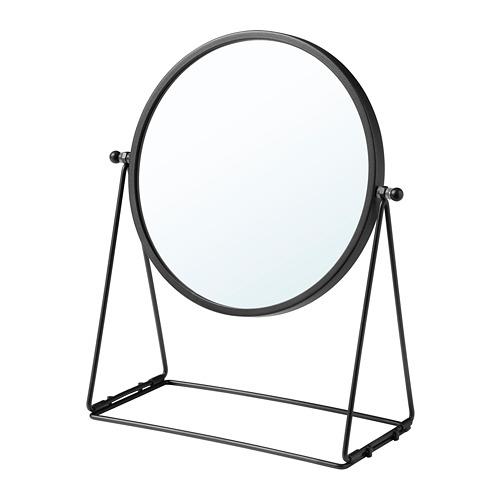 LASSBYN зеркало настольное