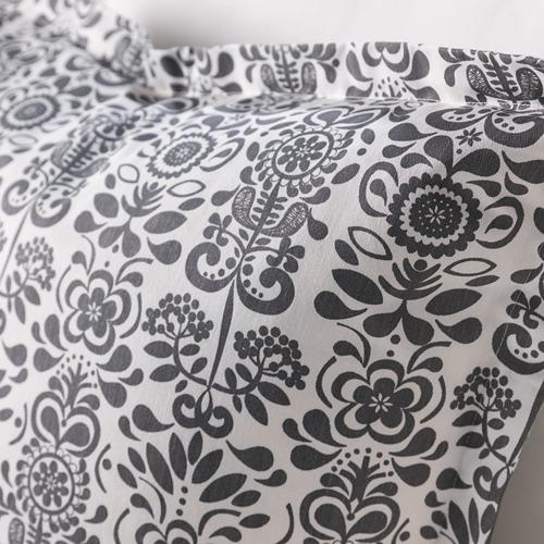 ÅKERKULLA pagalvėlės užvalkalas