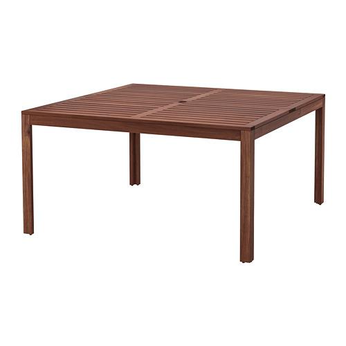 ÄPPLARÖ galds, āra