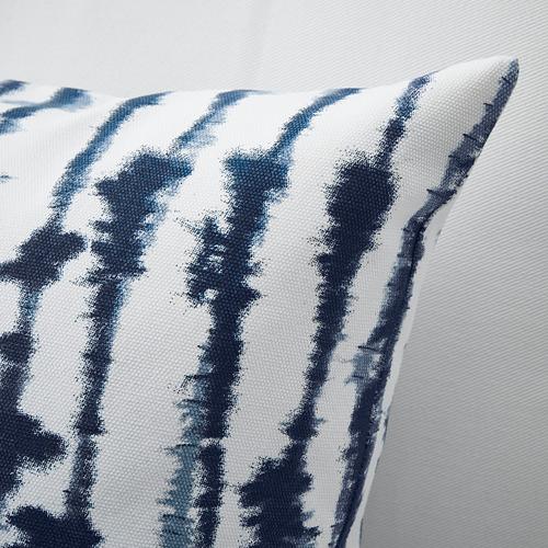 STRIMSPORRE pagalvėlės užvalkalas