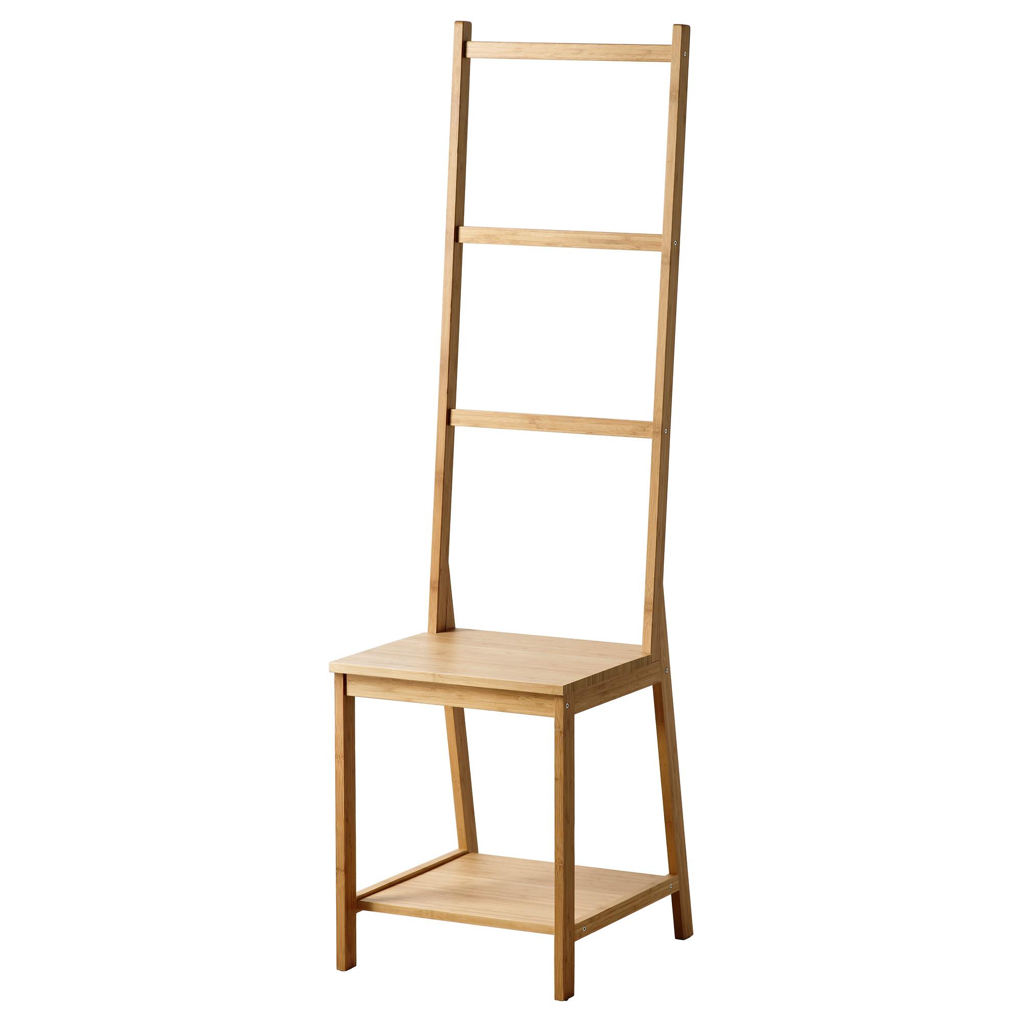 efd6bb8bced2e IKEA Latvia - Shop for Furniture