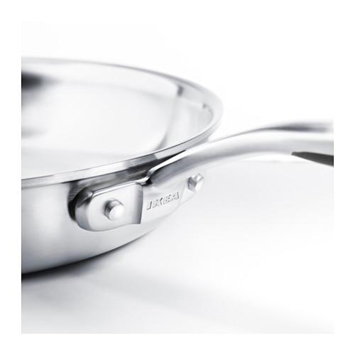 SENSUELL сковорода