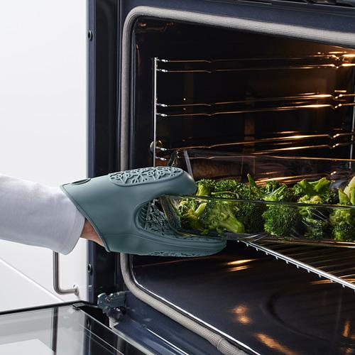SANDVIVA virtuvinė pirštinė