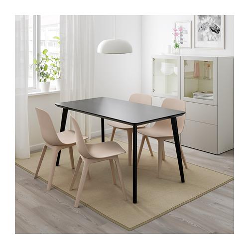 LISABO стол