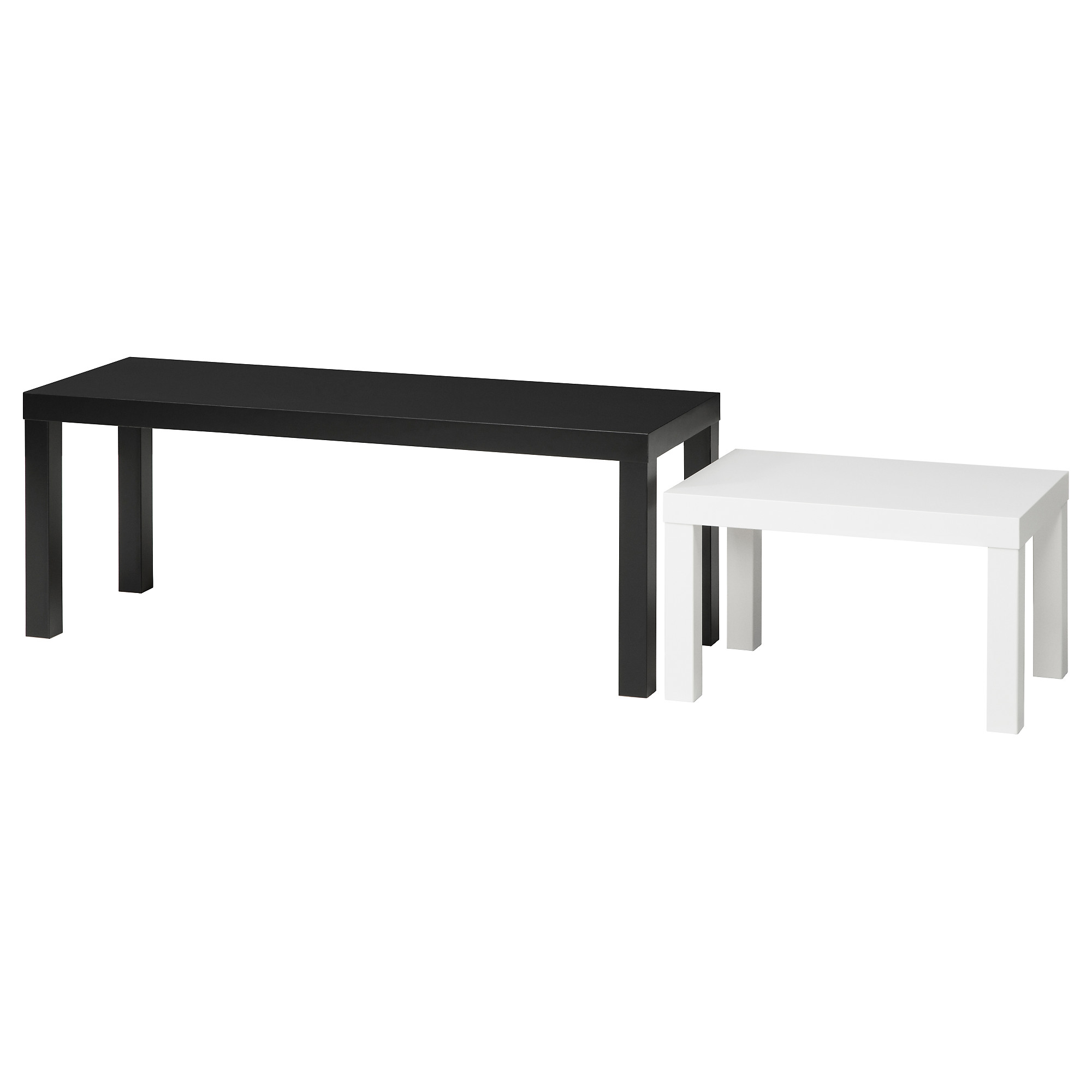 ikea latvia shop for furniture lighting home accessories more rh ikea lv black sofa table walmart black sofa table with stools