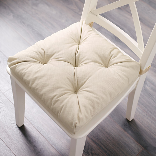 MALINDA kėdės pagalvėlė