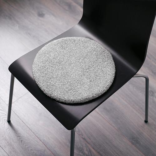 BERTIL krēsla paliktnis