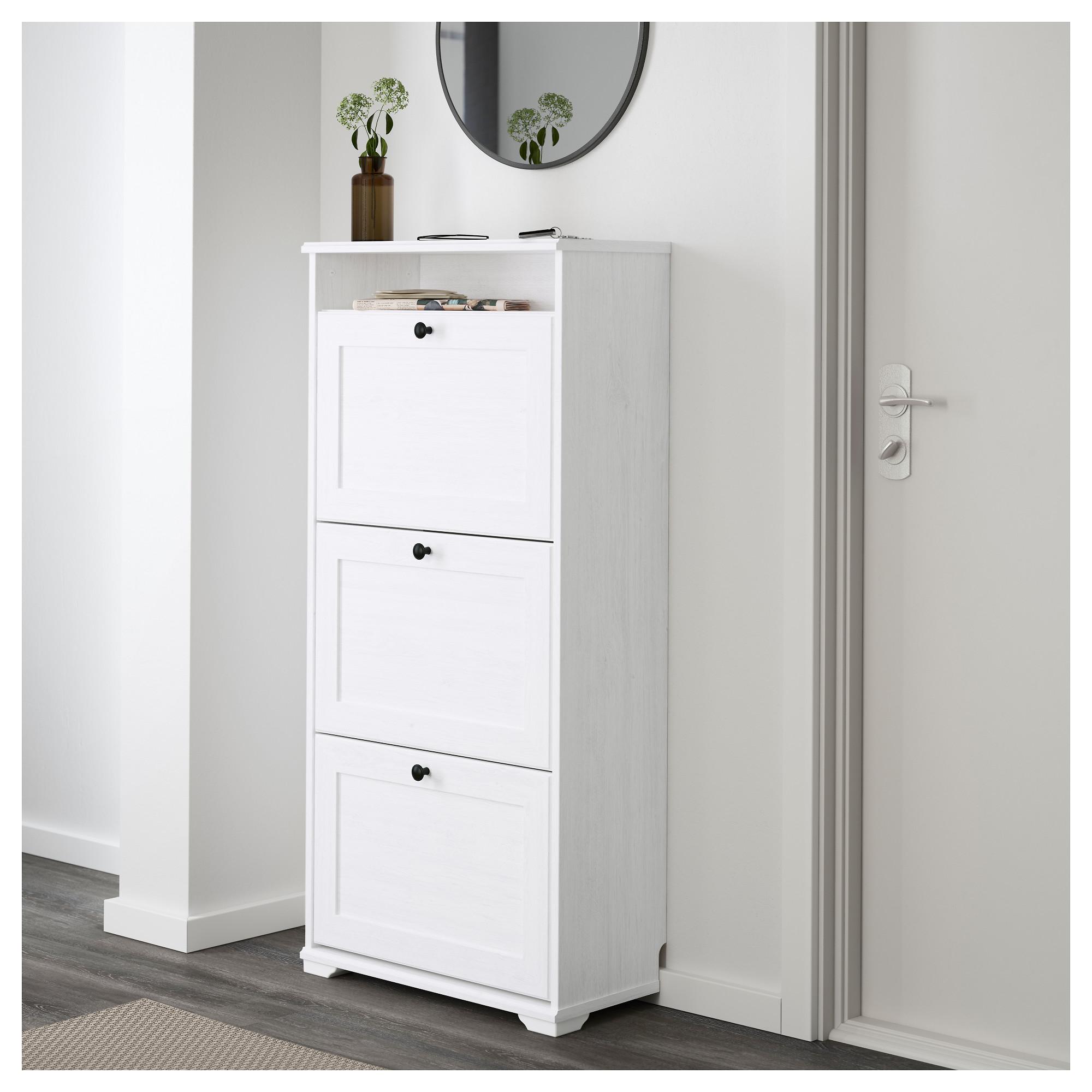 8166037e697 IKEA Latvia - Osta mööblit, valgusteid, koduaksessuaare ja muud
