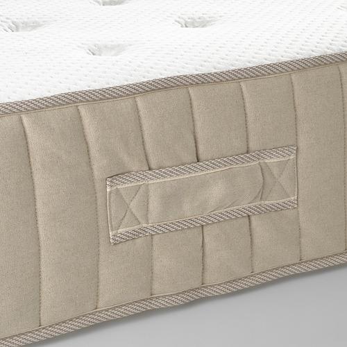 VATNESTRÖM kabatu atsperu matracis