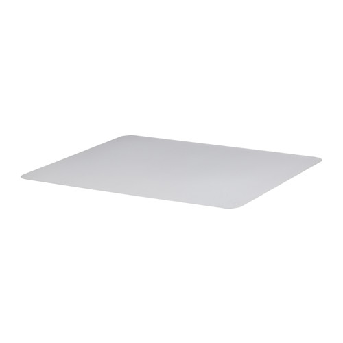 KOLON защитное напольное покрытие