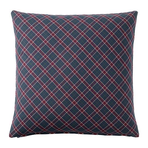 INGERILSE cushion cover