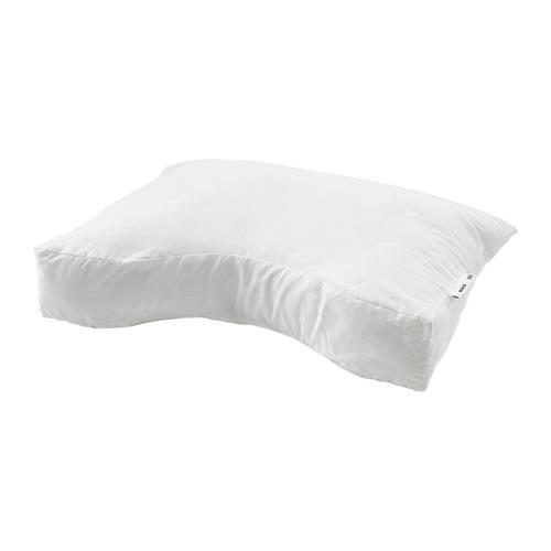 SKOGSLÖK эргономичная подушка, универсальная