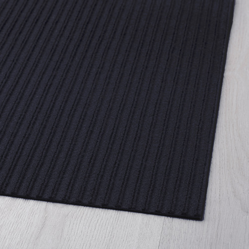 KRISTRUP durų kilimėlis