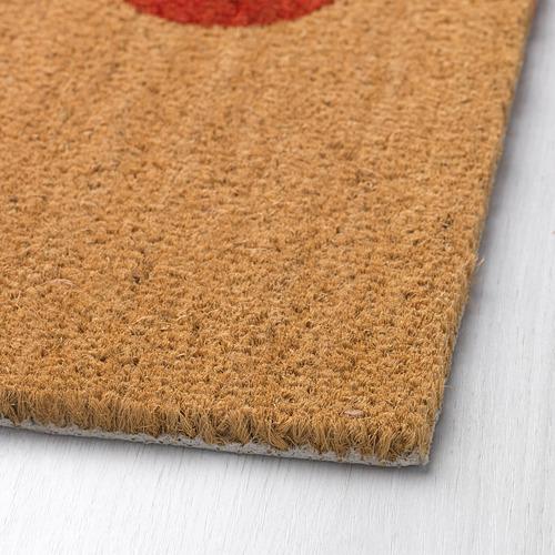 VEJERS durų kilimėlis