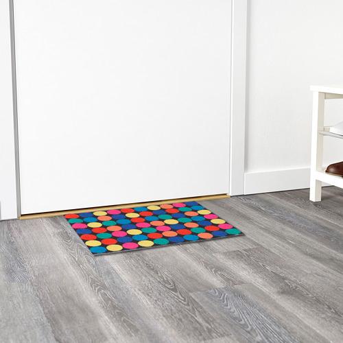 RORSLEV durų kilimėlis