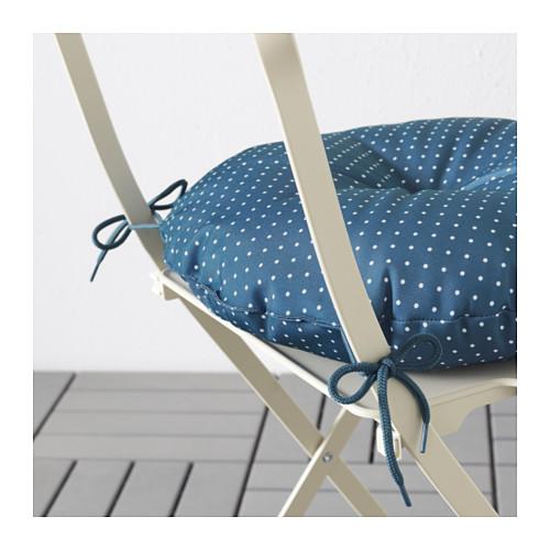 YTTERÖN подушка на садовый стул