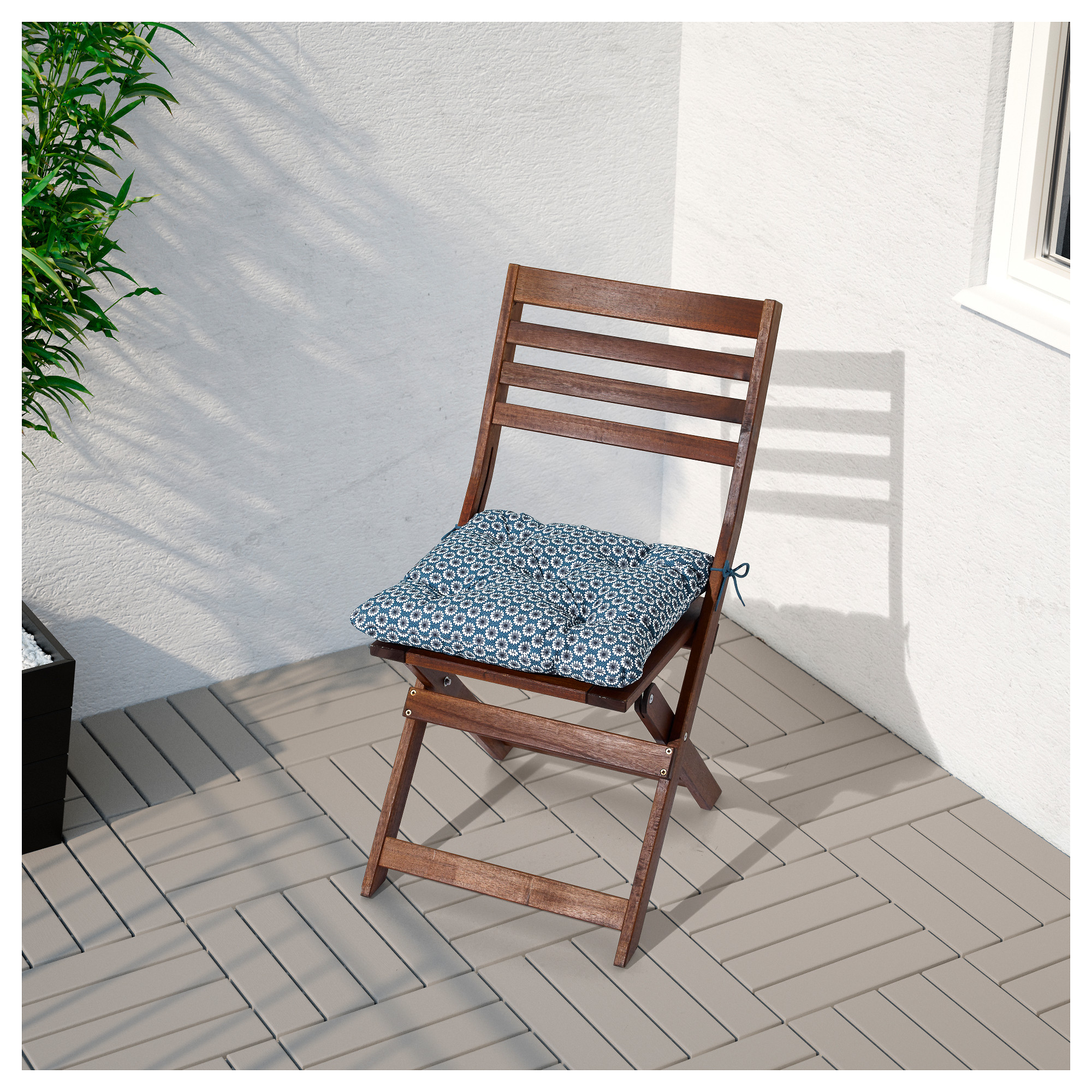 Cheap Outdoor Folding Chairs.Ikea Lithuania Shop For Furniture Lighting Home
