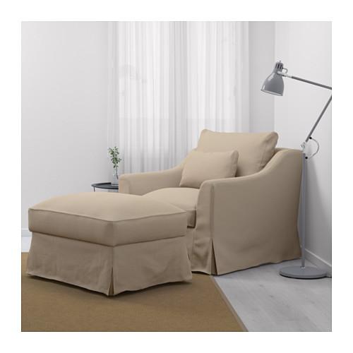 FÄRLÖV fotelis