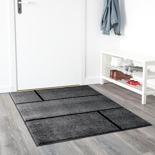 KÖGE durų kilimėlis