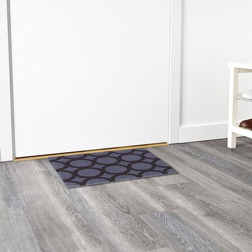 MEJLS durų kilimėlis