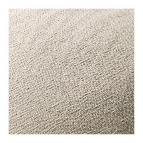 JOFRID pagalvėlės užvalkalas