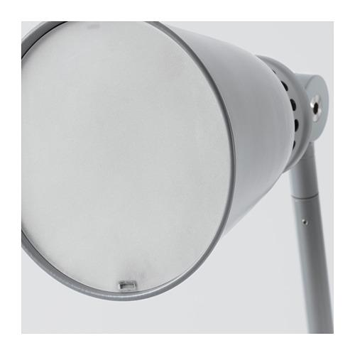 LANTLIG stalinis LED šviestuvas