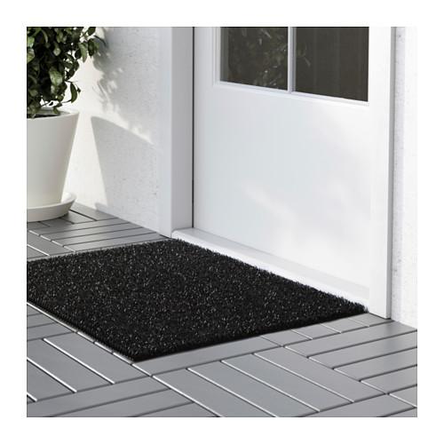 YDBY durų kilimėlis